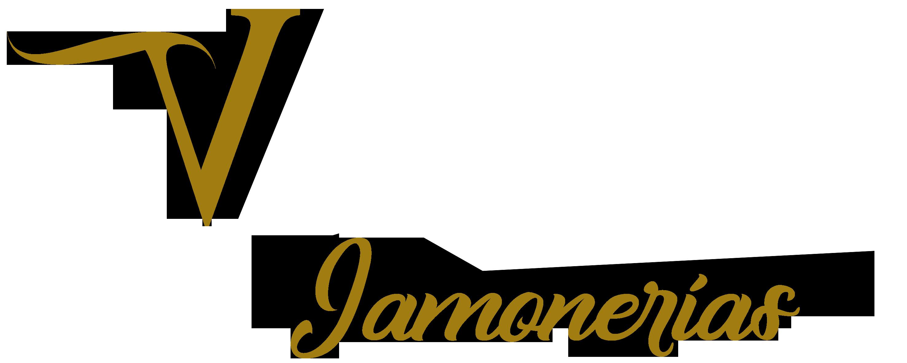 Vales Jamonerias